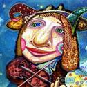 Современное искусство Мордовии