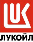 111x142-images-stories-news-lukoil