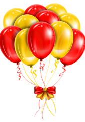 Transparent_Red_Yellow_Balloons_PNG_Picture_Clipart