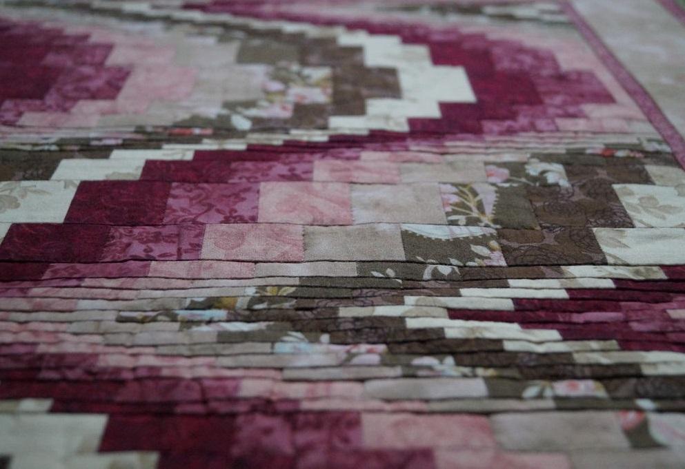4f3291ce3b0bcfd284a221d37cod--kartiny-panno-tekstilnoe-panno-bardzhello