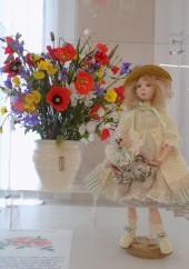 мир кукол 002