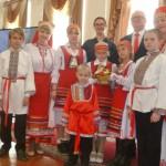ульяновск 2 (1)