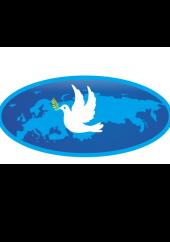 Logo-na-sajt1
