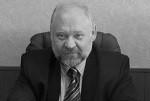 Юрченков-на-сайт