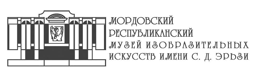 Логотип музея1