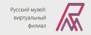 admin-ajax.php