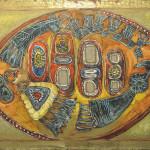 Колчанова-Нарбекова Л.Н. Украшения древней мордвы. 2006. Х., м. 70х90_измен.размер