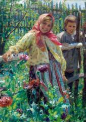 1322255568_priyateli_-1911