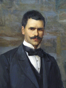 Avtoportret_1899