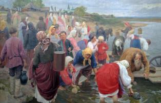 Vodosvyatie_1916
