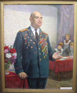 Портрет В_Миронова