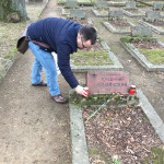 4 могила