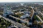 Астраханский_кремль