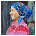 24 Мордвинова Я.А. Мокшанка в синем платке_измен.размер