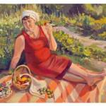 3 Юничева Камилла Борисовна. Пикник в Кочелаево_измен.размер