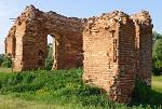 руины (3)