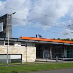 роттердам (5)