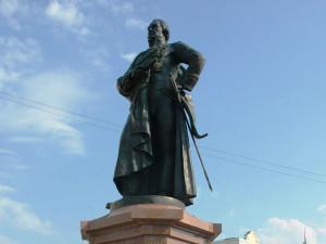 ushakov-